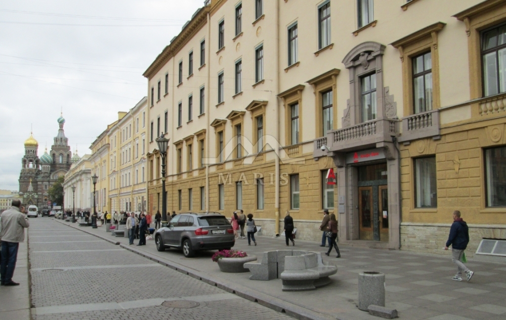 Квартиры в Венето - купить! Апартаменты в Венето: цены